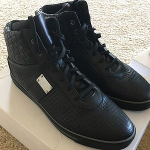 Versace Shoes | Authentic Sneakers